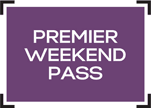 Premier_Weekend_Pass