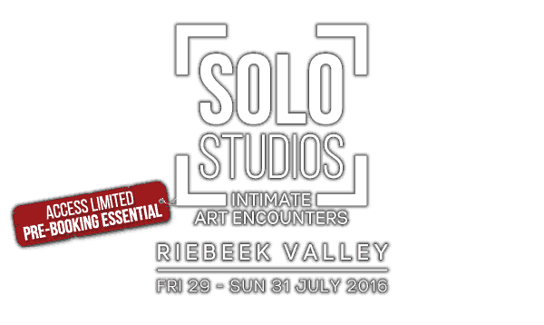 solo-studios-riebeek-valley-artists-2016-white