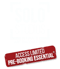 Solo Studios Riebeek Valley