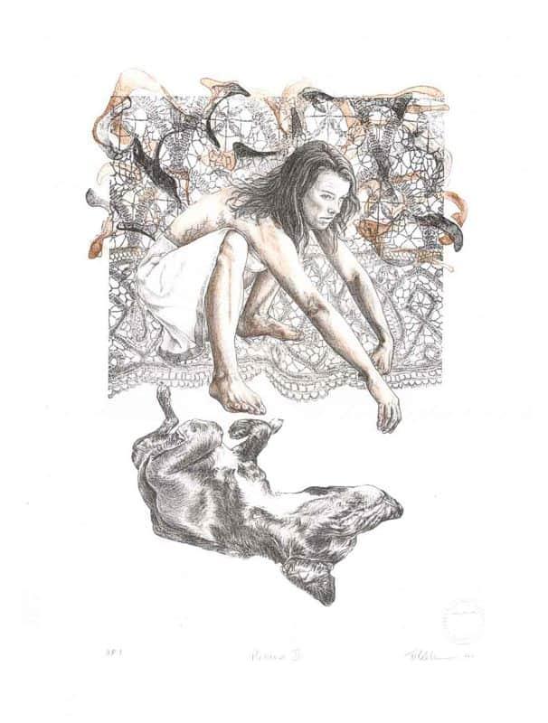 Tamlin Blake RETURN II (dog) 12 of 18