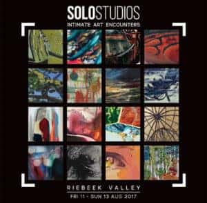 Solo Studios 2017