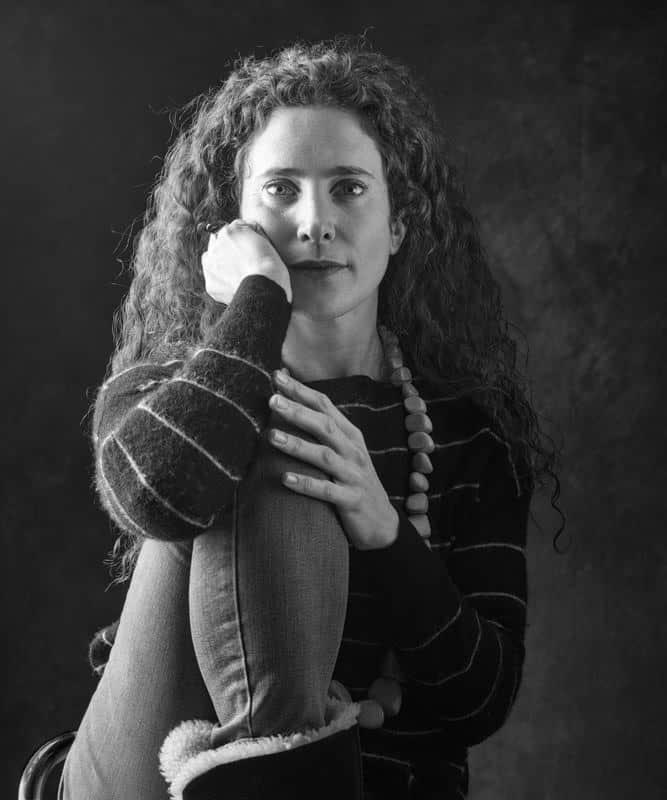Claudi Gurwitz