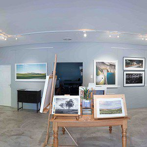 Pictorex Photographic Gallery