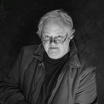Jacques Pauw