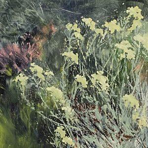Jenny Parsons
