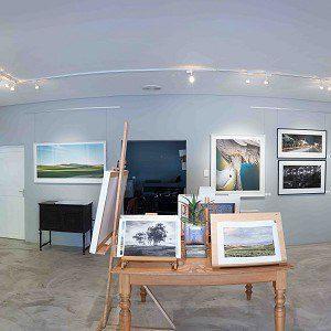 Pictorex Gallery
