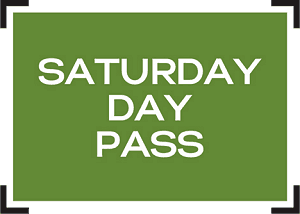 Saturday Pass