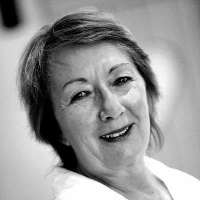Joyce Kotzè
