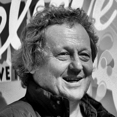 Klaus Piprek
