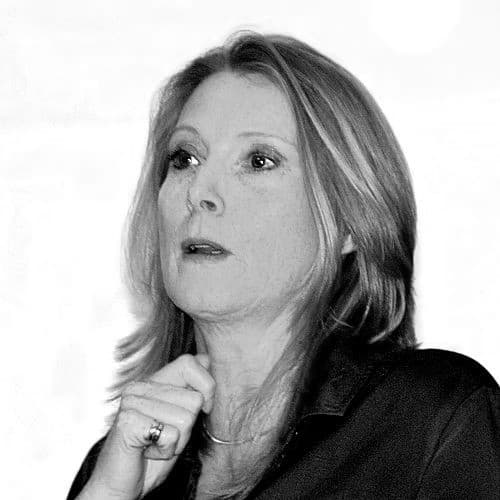 Tamzin Lovell-Miller