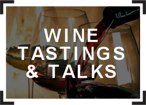 Wine Tastings Solo Studios