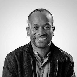 Dr. Mike Mavura