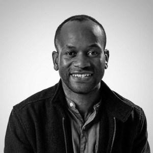 Dr Mike Mavura at Solo Studios 2019