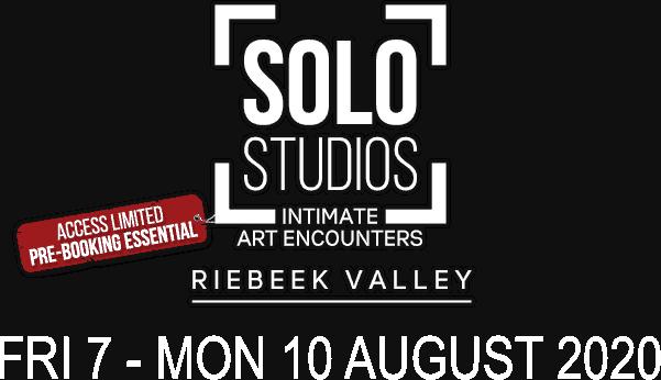Solo Studios 2020