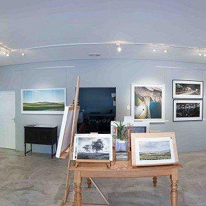 Pictorex Photographic Gallery